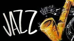 jazz playlist per iniziare bene il 2021