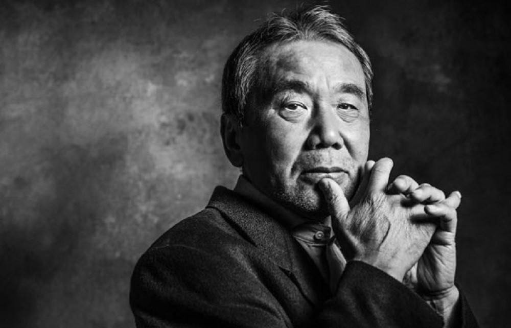 Murakami Haruki - A sud del confine, a ovest del sole