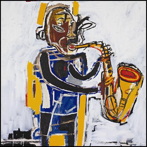 jazz contemporaneo.jpg