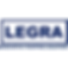 legra-logo-innovative1.png