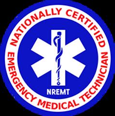 EMT_PublicPg_logo1.png
