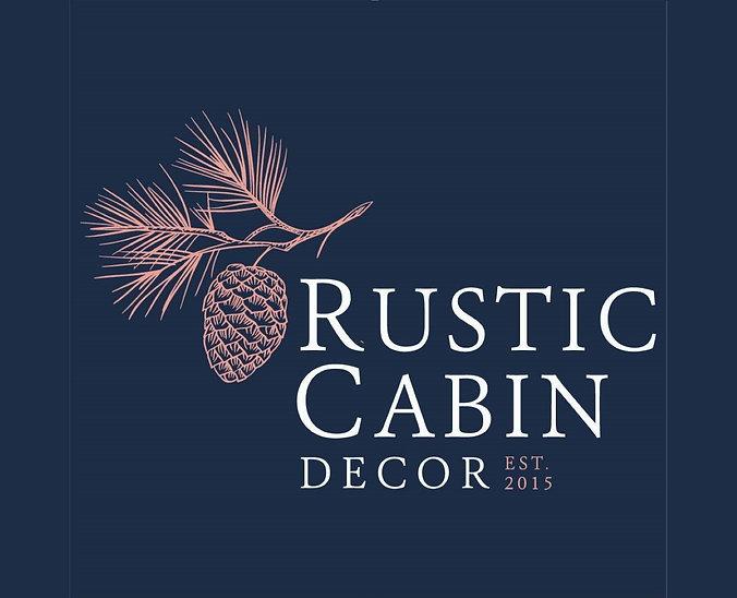 rustic logo.jpg