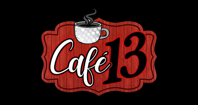 cafe13logo.jpg