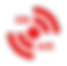 live-streaming-icon-png-5.png