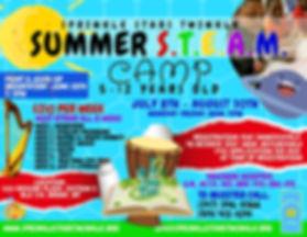 SST Summer Camp flyer 2019.jpg