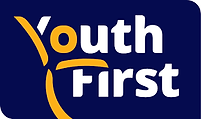 youth first.png