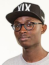 EmmanuelOlaniyanWeb.jpg