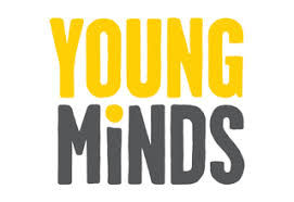 young minds.jfif