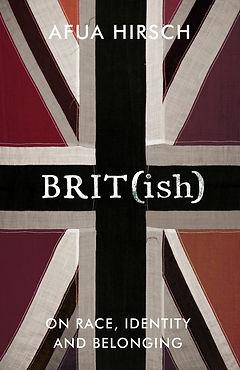 Brit(ish) book.jpg
