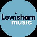 lewisham music.png