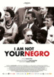 I am not your negro.jpg