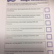 budget consultation.JPG