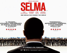 Selma-Movie-Poster-web.jpg