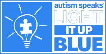 Autism Awareness Week is Here!