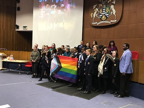 LGBT2.jpg