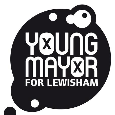 Young Mayor Election 2020 - postponed