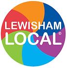 lewisham local.png
