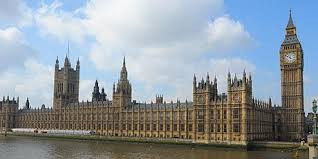 Mental Heath Awareness week: The role of Parliament