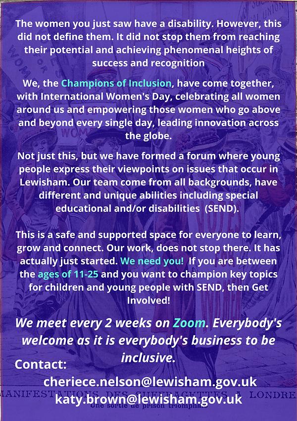 Chanpions of Inclusion2.webp