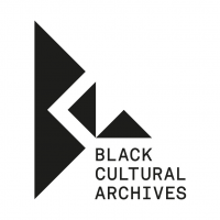 Black Cultural Archives