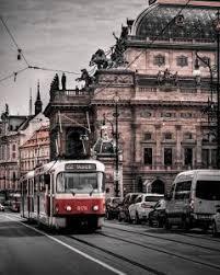 tram.jfif