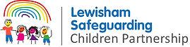 Lewisham Safeguarding Children Partnersh