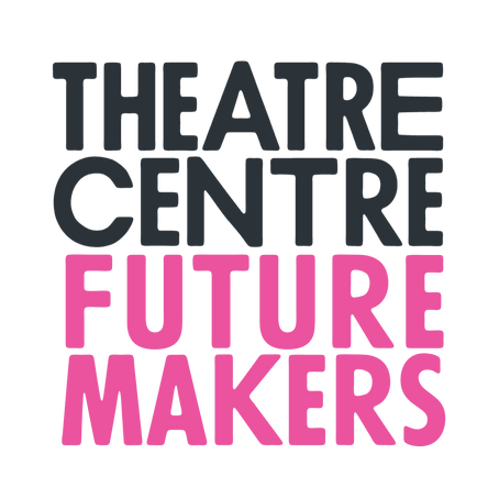 Future Makers -paid opportunity