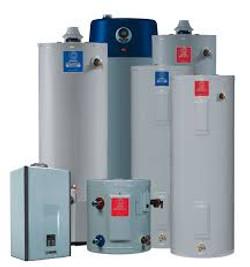 water+heaters+image.jpg