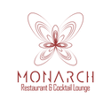 Monarch Red Logo R.png