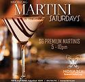 Chocolate Martini.jpg