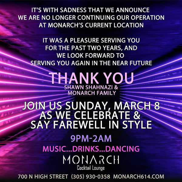 Monarch Closing.jpg
