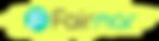 logo-web-bg.png
