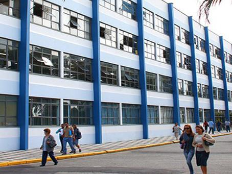 Salário dos prefeitos do Alto Tietê é oito vezes maior do que o salário médio da população