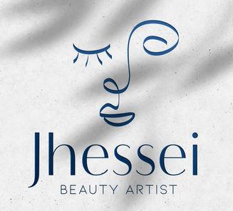 Jhessei - Aflora Design