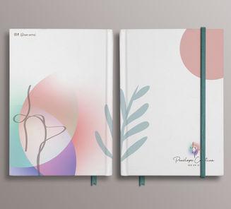 Penélope - Aflora Design
