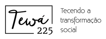Logo_e_Decod_Tewá-12.png