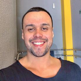 Felipe Amaral