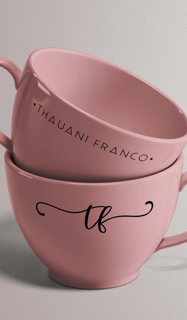 Tea Cups - Copia.jpg