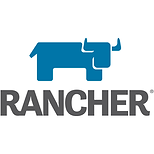 RancherLogo.png