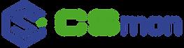 Logo_final_Zeichenfläche_1.png