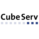 CubeServLogo.png