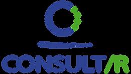 Logo Final_Zeichenfläche 1.png