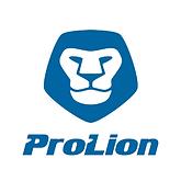 prolion_logo.png
