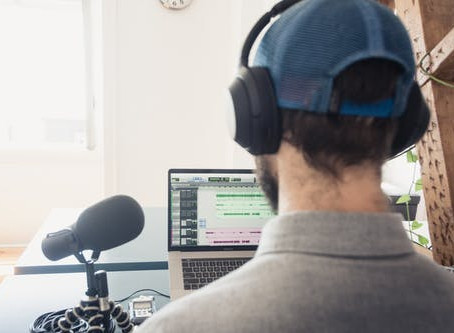 5 Ways To Get Sponsors For Your Podcast