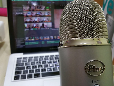 How To Monetize Your Own Podcast
