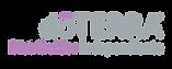 logo-di.png