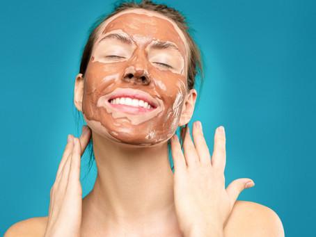 Tipos de arcilla para tu piel