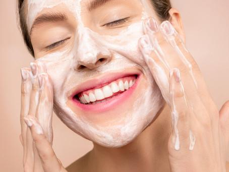 7 pasos para tener una piel hermosa