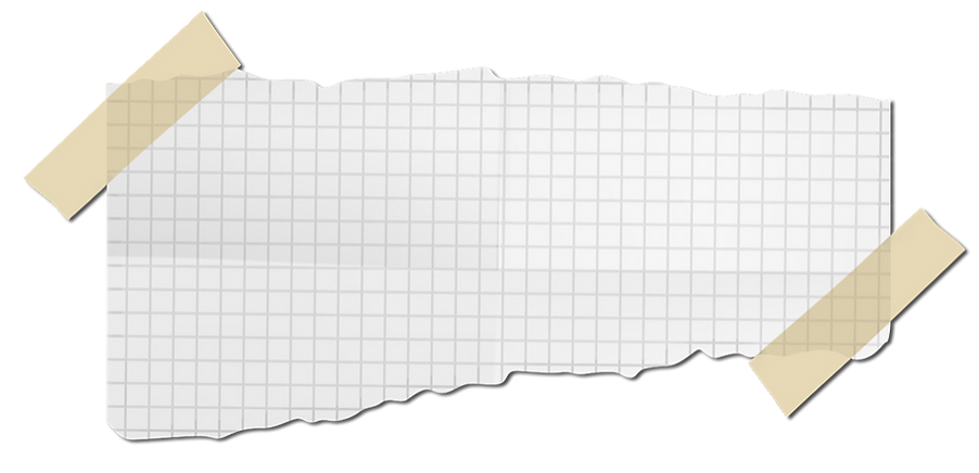 kisspng-paper-wood-angle-pattern-torn-pa