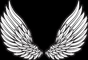 kisspng-drawing-royalty-free-wings-angel